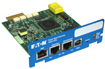 Power Xpert Gateway UPS Card Product Photo